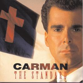 The Standard 1993 Carman