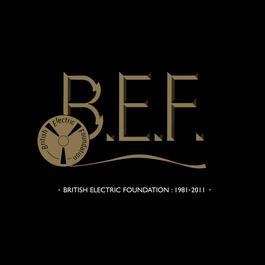 1981-2011 2011 B.E.F.