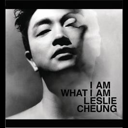 I am what I am 2010 Leslie Cheung (张国荣)