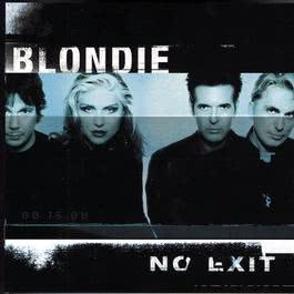 No Exit 2016 Blondie