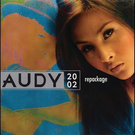 20 02 2009 Audy Item