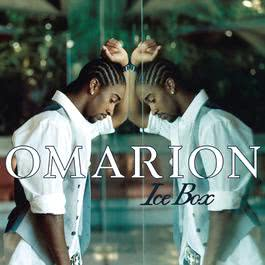 Ice Box (Mixes) 2007 Omarion