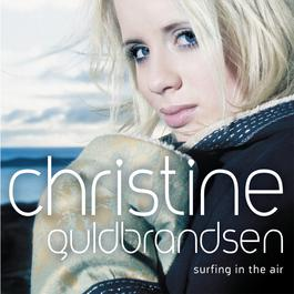 Surfing In The Air 2011 Christine Guldbrandsen