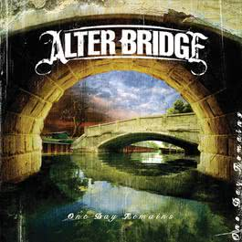 One Day Remains 2014 Alter Bridge