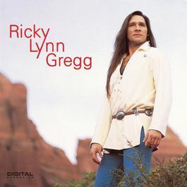 Ricky Lynn Gregg 1993 Ricky Lynn Gregg