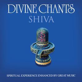 Divine Chants - Shiva 2011 Participants Of South India Female Choir