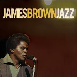 Jazz 2007 James Brown