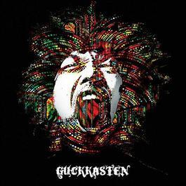Guckkasten (RE-RECORDING) 2010 Guckkasten