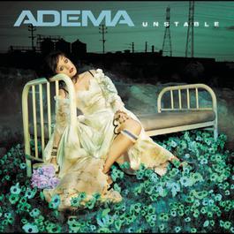 Unstable 2003 Adema