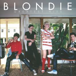 Greatest Hits: Blondie 2006 Blondie