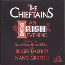 An Irish Evening 1992 The Chieftains