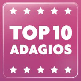 Top 10 Adagios 2014 Chopin----[replace by 16381]