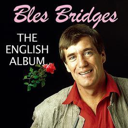 The English Album 2008 Bles Bridges