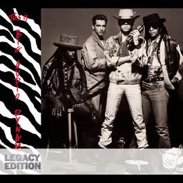 This Is Big Audio Dynamite 2010 Big Audio Dynamite