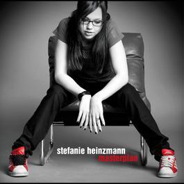 Masterplan 2008 Stefanie Heinzmann