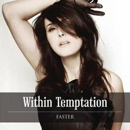 Faster 2011 Within Temptation
