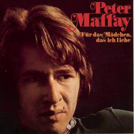Für das Mädchen, das ich liebe 1993 Peter Maffay