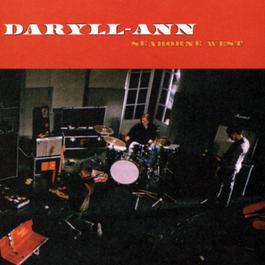 Seaborne West 1995 Daryll-Ann