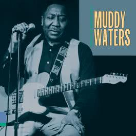 King Of The Electric Blues 1997 Muddy Waters