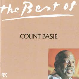 The Best Of Count Basie 1980 Count Basie