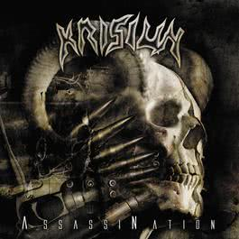 AssassiNation 2012 Krisiun