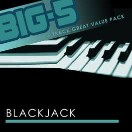 Big-5 : BlackJack 2010 Blackjack