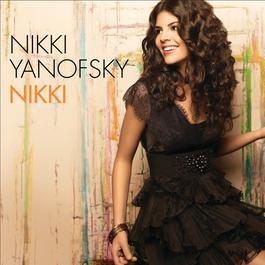 Nikki 2010 Nikki Yanofsky