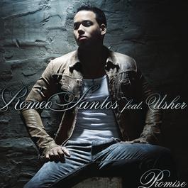 Promise 2011 Romeo Santos