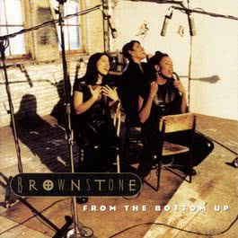From The Bottom Up 1993 Brownstone