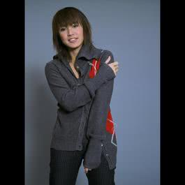 Ai Ren Xun Wei 2003 Denise Ho