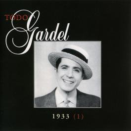 La Historia Completa De Carlos Gardel - Volumen 21 2001 Carlos Gardel