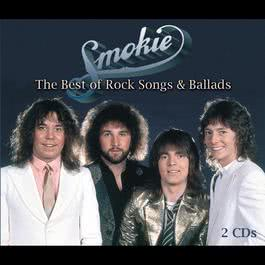 Best Of The Rock Songs And Ballads 2014 Smokie