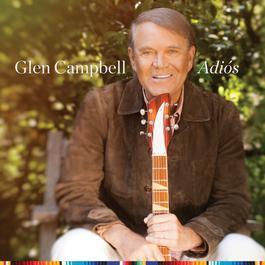 Adiós 2017 Glen Campbell