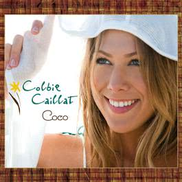 Coco 2008 Colbie Caillat
