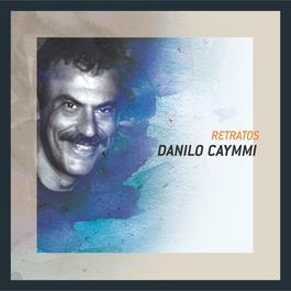 Retratos 2004 Danilo Caymmi