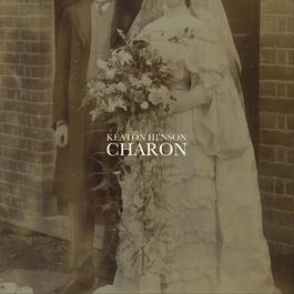 Charon 2012 Keaton Henson
