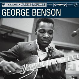 Columbia Jazz Profile 2007 George Benson