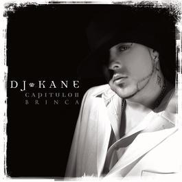 Capitulo II 2005 DJ Kane