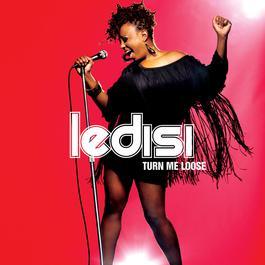 Turn Me Loose 2009 Ledisi