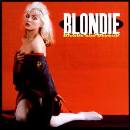 Blonde & Beyond 2006 Blondie