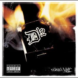 Devils Night 2001 D-12