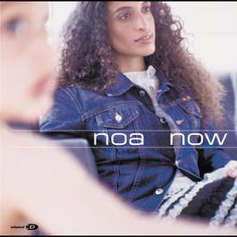 Now 2002 Noa(欧美)