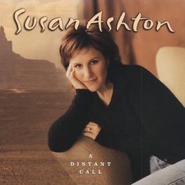 A Distant Call 1996 Susan Ashton
