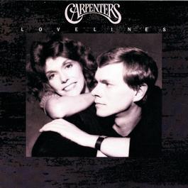Lovelines 1989 Carpenters