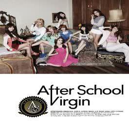 VIRGIN 2011 After School