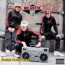 Solid Gold Hits 2005 Beastie Boys
