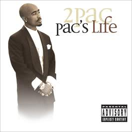 Pac's Life 2006 2Pac