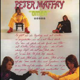 Omen 1993 Peter Maffay