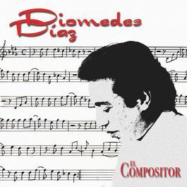 Diomedez Diaz-El compositor 2011 Diomedes Diaz