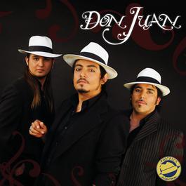Don Juan 2006 Don Juan